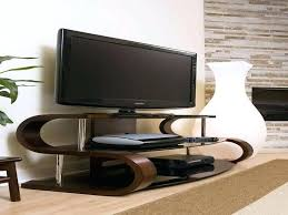 wooden crate tv stand wooden milk crate tv stand