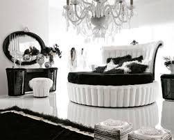 Monochrome Bedroom Design Bedroom Trendy Black And White Decorating Idea For Bedroom With