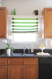 Ikea's kitchen shelves help you fit more into your space while keeping everything easy to find. These 20 Kitchen Curtains Will Lighten Brighten And Restyle Instantly