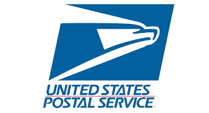 Usps Postage Rates Chart 2016 Postal Rates To Decrease On April 10th