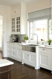 shaker style cabinet amazing shaker kitchen cabinet doors white best shaker style kitchens ideas only on