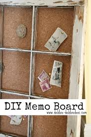 cork boards for office. #recycled Old Chippy Window Turned Bulletin Board. Cork Boards For Office A