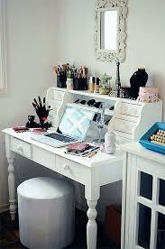 teenage desk furniture. organize this back to school teen study space teenage desk furniture w