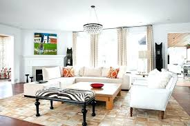 cow skin rug ikea cowhide rug zebra cowhide rug with synthetic area x sets family room cow skin rug