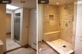 bathroom remodel toronto. Master Bathroom Renovation Toronto Before And After Pictures. Renovations Contractor Remodel