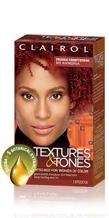 Clairol Hair Dye Color Chart Clairol Professional Beautiful Collection