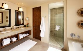 handicap bathroom design. bathroom designs handicap design