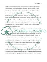 about education essay reading is important