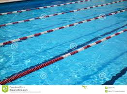 swimming pool lane lines background. Download Outdoor Swimming Pool Lanes Stock Photo - Image Of Crystal, Vacation: 32637140 Lane Lines Background N