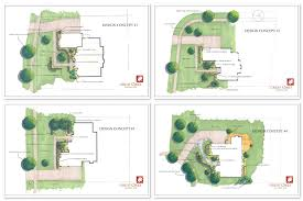 architecture design concept ideas.  Design Architecture Design Concept Ideas Residential Design Concepts From  Designer Landscape Architecture  SourceUnique On Concept Ideas