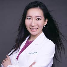 Dr. Jia Zheng Aesthetics MD - Accueil | Facebook