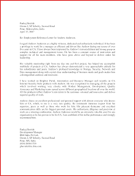 business header examples letter of reference for a company choice image letter format