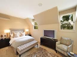 Camere Da Letto Moderne Uomo : La stanza dei sogni idee per arredare camera da letto con