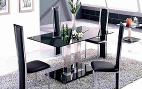 dunelm dining table gumtree small black images latest and for ideas photos round shape top chairs