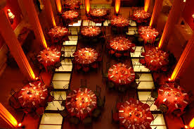 Event Decor London Corporate Event Management In London Perfect Events