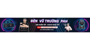 Chiêm Ngưỡng Dàn Loa Khủng 26 Tỷ 800 Triệu đắt nhất Việt Nam