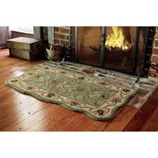 hearth rugs fireproof fiberglass awesome dazzling hearth rugs fire resistant stylist coffee tables
