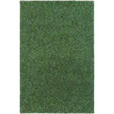 olive and beige area rug green rugs the home depot artistic weavers home depot area rug