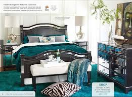 hayworth furniture collection. pier one hayworth espresso furniture collection