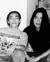ปู แบล็คเฮด โพสต์ข้อความอาลัย เนม บิ๊กกัน เสียชีวิต อดีตนักร้องนำ  ตำนานวงร็อกยุค 90
