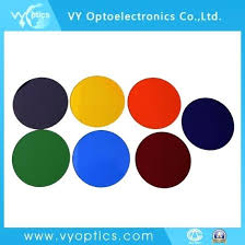 Led Light Therapy Color Chart Color Light Therapy Jakbycfit Info