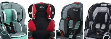 best graco car seats 2018 reviews