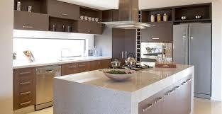 impressive kitchen countertops stone quartz stone kitchen countertops worktops bench tops solid surface