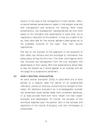 adr mechanism in ipr conflicts an emerging trend abstract condensed 37