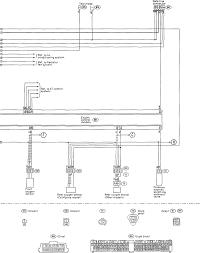 i am installing a bosch universal o2 sensor on my 1999 subaru bosch 5-wire o2 sensor wiring diagram at Bosch Oxygen Sensor Diagrams