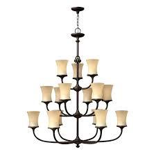 3 tier chandelier frame medium size of crystal fringe tier chandelier single lighting three tiered silver 3 tier chandelier frame