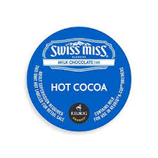 Shop homeware, bedroom décor & more. Swiss Miss Hot Cocoa Keurig K Cup Pods 16 Count Bed Bath Beyond Keurig Chocolate Milk Hot Cocoa