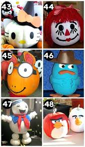 pumpkin decorating ideas for toddlers pumpkin decorating ideas fun pumpkin designs for easy pumpkin decorating ideas pumpkin decorating ideas for toddlers