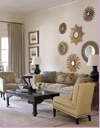 Large Decorative Mirrors For Living Room Large Wall Mirror For Living Room Decorative Wall Mirrors For