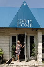 Manhattan Kitchen Design Manhattan Kitchen Design Simply Home Simply Home Design