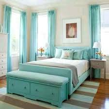 cool blue bedrooms for girls. Exellent Bedrooms Grey And Turquoise Bedroom Blue Teen Room Ideas Click Pic Decor Girls Rooms  Girl Decorating For Bedrooms Cool  Throughout