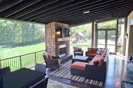3 season porch furniture. Contemporary Porch 3 Season Porch Decor Idea Room Modern Three Furniture  Ideas On Season Porch Furniture S