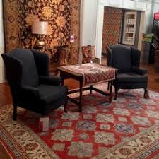Yelp Photo Of Capel Rugs  Troy NC United States