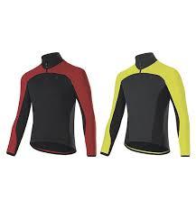 Specialized Element Rbx Sport Winter Jacket 2018