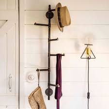 Funky Coat Racks Quirky Coat Racks Tradingbasis 51