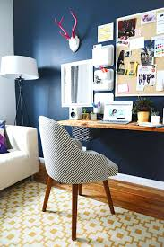 creating a small home office. Create A Small Home Office Creating In Your Bedroom Network Set Up S