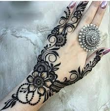 New Mehndi Design 2017 Latest Mehndi And Henna Designs