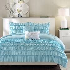 storage glamorous blue bedroom sets for girls 10 twin bed girl bedding cute little size