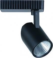Трековый <b>светильник</b> 38968 <b>Artelamp A3607PL</b>-<b>1BK</b> — купить по ...