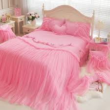 cute little girl bedding children bed sheets full size childrens bedding sets