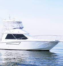 ヤマハ ボート