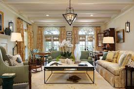Lovable Living Room Furniture Layout and How To Get Your Furniture