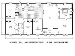 manufactured homes floor plans. June 24 Manufactured Homes Floor Plans