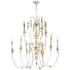 french country chandelier full size of chandeliers for kitchen horrible lighting mini shades