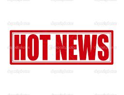 Resultado de imagem para notícias quentes