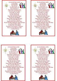 These festive m&m christmas gifts and poem are so easy to make and have on hand throughout the holidays! Mandmchristmas Jpg Photo By Rioeen Photobucket Christmas Poems Christmas Sunday School A Christmas Story